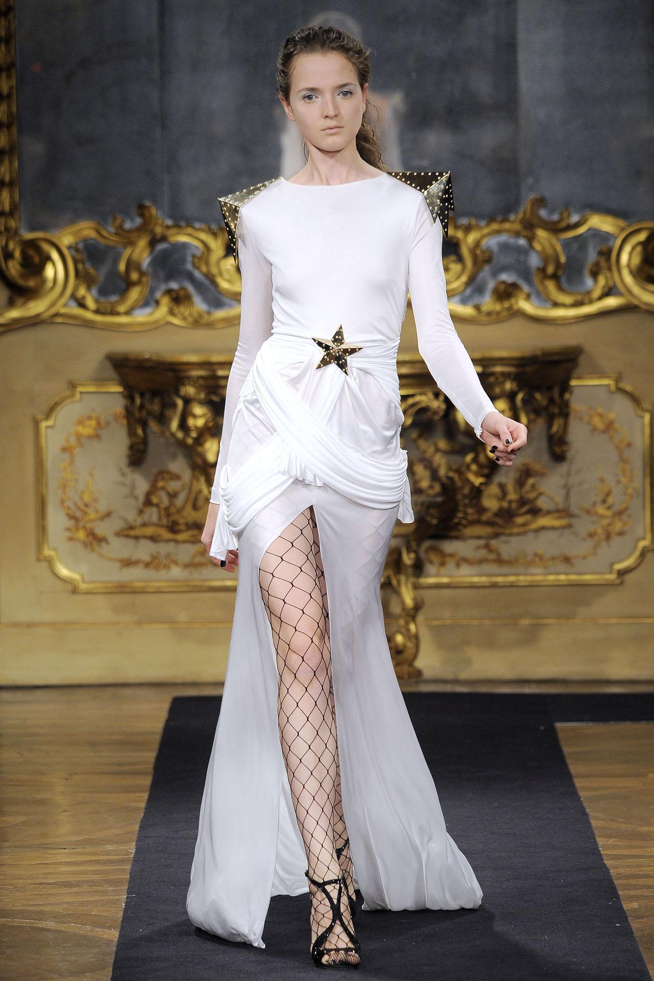 File:Francesco Scognamiglio Spring 2010 RTW Longsleeve Dress.jpg