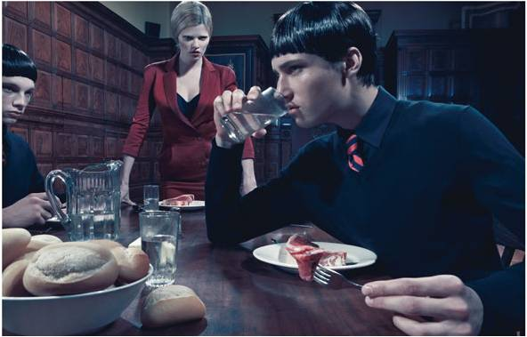 File:The Steven Klein Academy 001.jpg