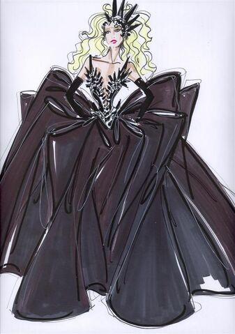 File:VMA 2010 Sketch.jpg