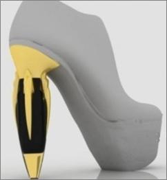 File:Alberto Moretti FAME shoes 001.png