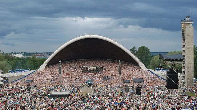 File:Tallinn Song Festival Grounds.jpg