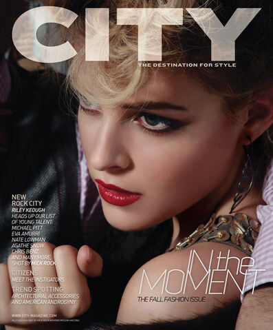 File:City Issue 58 cover.jpg