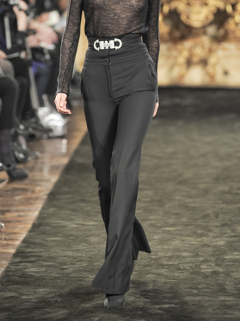 File:Francesco Scognamiglio Stretch Wool Gabardine Trousers.jpg