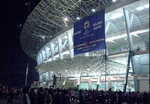 Gelora Bung Karno Stadium