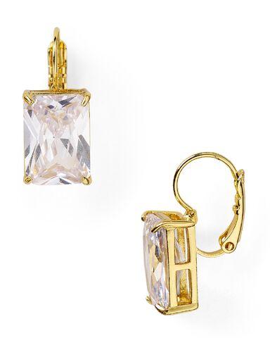File:Kate Spade - Draped Jewels.jpg
