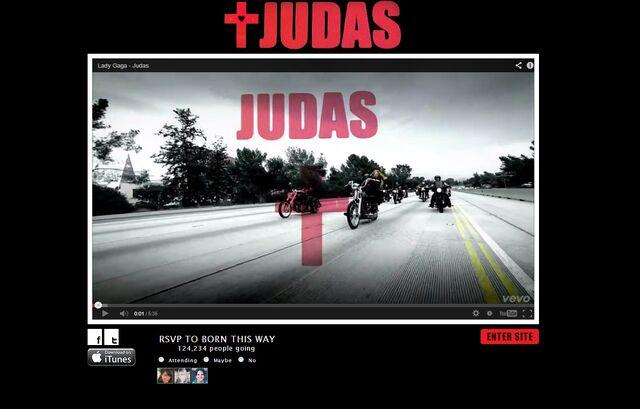 File:Official website - Judas.jpg