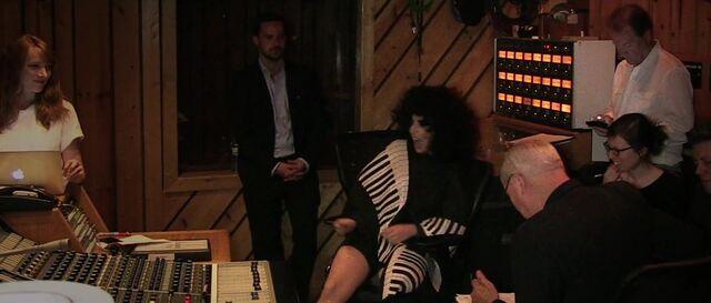 File:Anything Goes - Studio Video 006.jpg