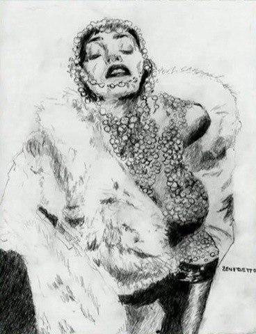 File:TB - Sketch 003.jpg