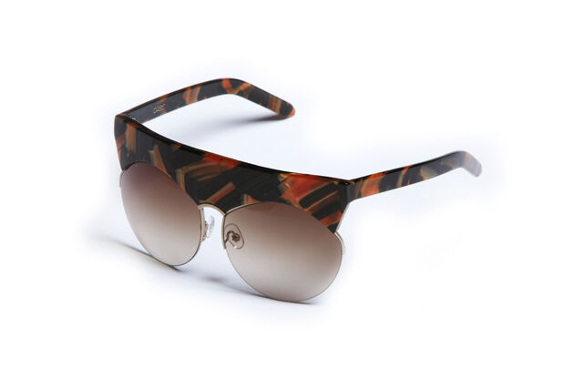 File:Cast Eyewear 11 12 The Dancing Ratpack sunglasses.jpg