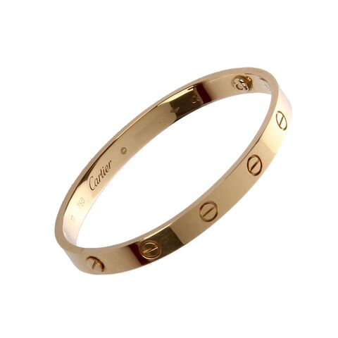 File:Cartier - Love bracelet.jpg