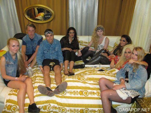 File:8-30-12 Backstage Meet and Greet 007.jpg