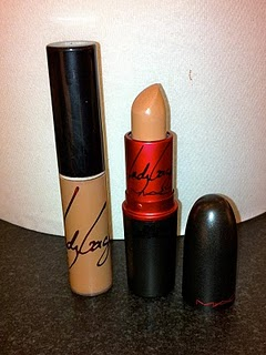 File:Viva Glam 2011 Product.jpg