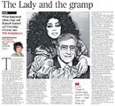 The Times - UK (Sep, 2014)