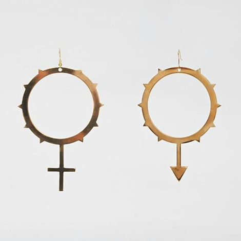 File:Dora Abodi - Religion Nr 1 - Fall 2013 Collection - She earrings.jpg
