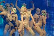 MB-Intro-Dancers