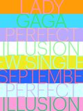 Perfect Illusion Promo Instagram 17 8 2016 001