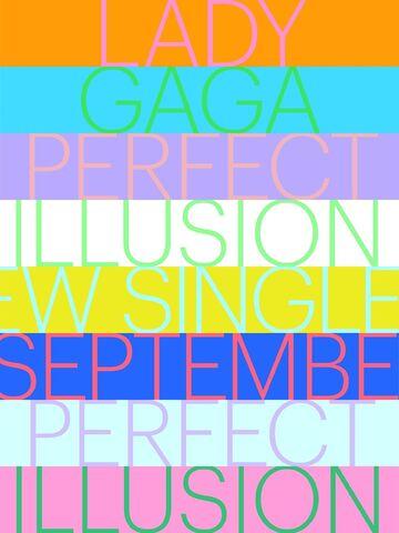 File:Perfect Illusion Promo Instagram 17 8 2016 001.jpg