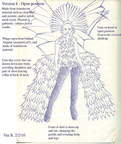 File:2-2-10 Vinilla Burnham Living Dress Version 4 - Open position.jpg