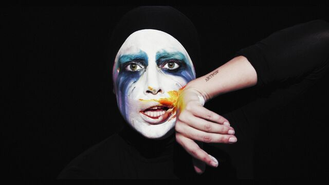 File:Applause Music Video 017.jpg