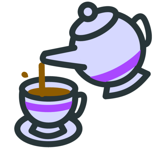File:LM - Tea.PNG