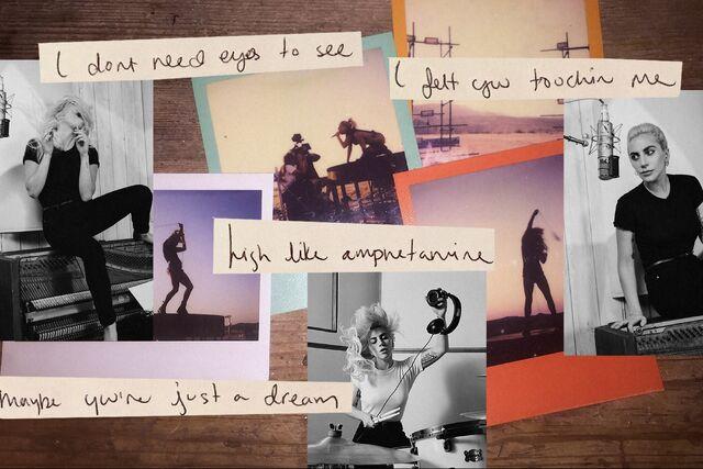 File:Perfect Illusion - Collage.jpeg