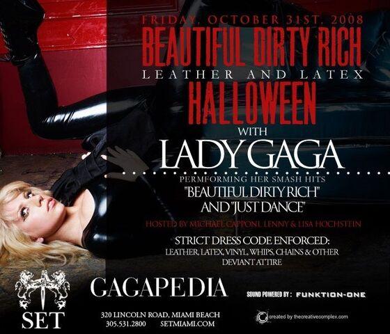 File:10-31-08 Set Nightclub Poster.jpg