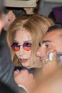 11-4-14 Returning at Hotel in Milan 002