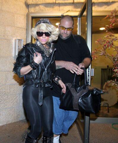 File:8-17-09 Israel Airport 1.jpg