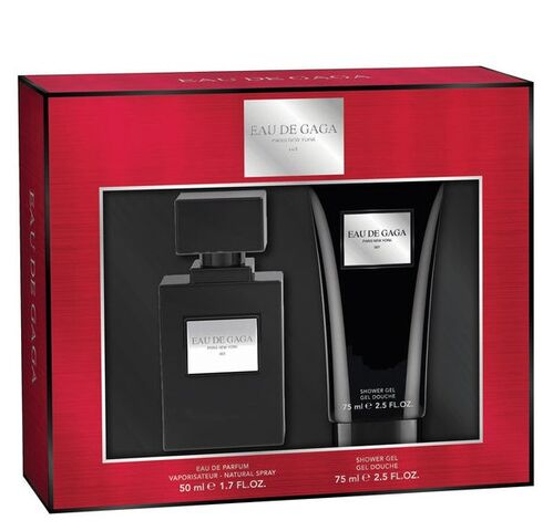 File:Eau de Gaga - Medium EDP box set.jpg