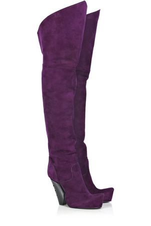 File:Suede Thigh-High Boots Mark Jacobs.png