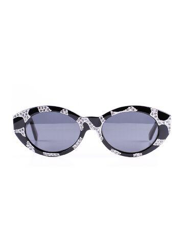 Versace - Vintage frames