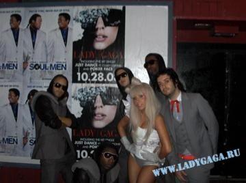 File:10-28-08 The Fame Ball Tour at Highline Ballroom - Backstage 002.jpg