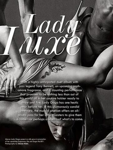 File:Harper's Bazaar Magazine - US (Sep, 2014) 003.jpg
