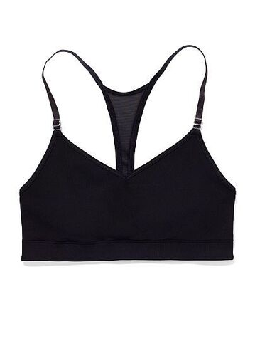 File:Victoria's Secret - Player sport bra.jpg