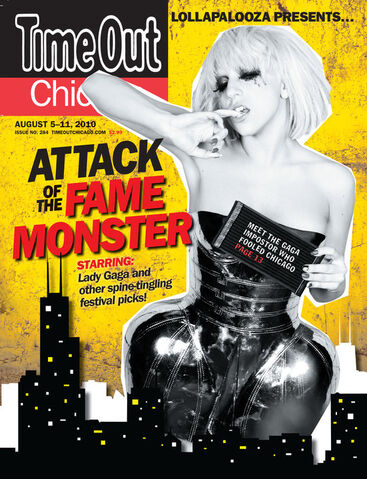 File:Time Out Chicago (August 5 - 11 2010).jpg