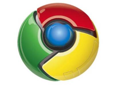 File:Google Chrome.jpg