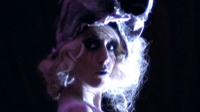 MOCA - Lady Gaga