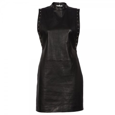 File:YSL - Studded dress.jpg