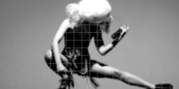 Monster Ball/Videos