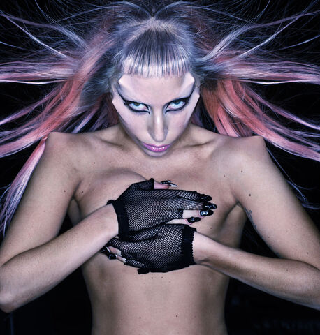 File:12-14-10 Nick Knight 006.jpg
