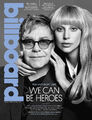 Billboard Magazine - US (Oct 24, 2015)