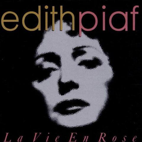 File:Édith Piaf - La Vie en Rose.jpg