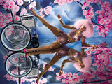 5-14-09 David LaChapelle 005