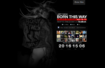 Official website - Born This Way Single Countdown