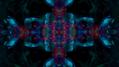 SHOWstudio-JustDance-02