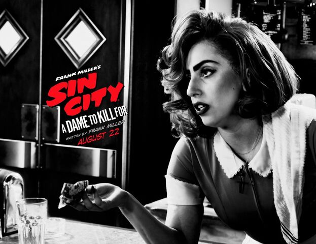 File:Sin City - A Dame to Kill For (Poster).jpg