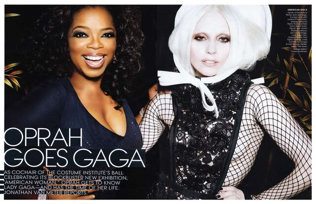 File:Vogue-Oprah-Gaga.jpg