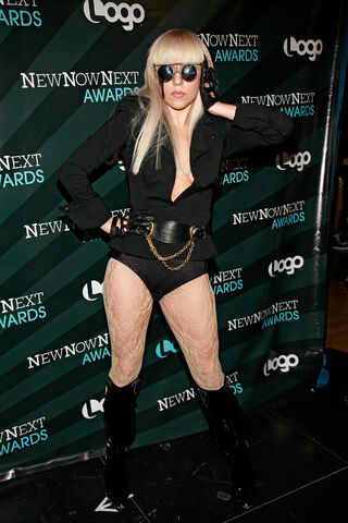 File:5-19-08 NewNowNext Awards 007.jpg