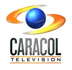 File:Caracol TV.png
