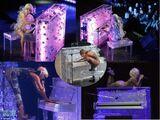 1-gaga-bubble-piano-500x375